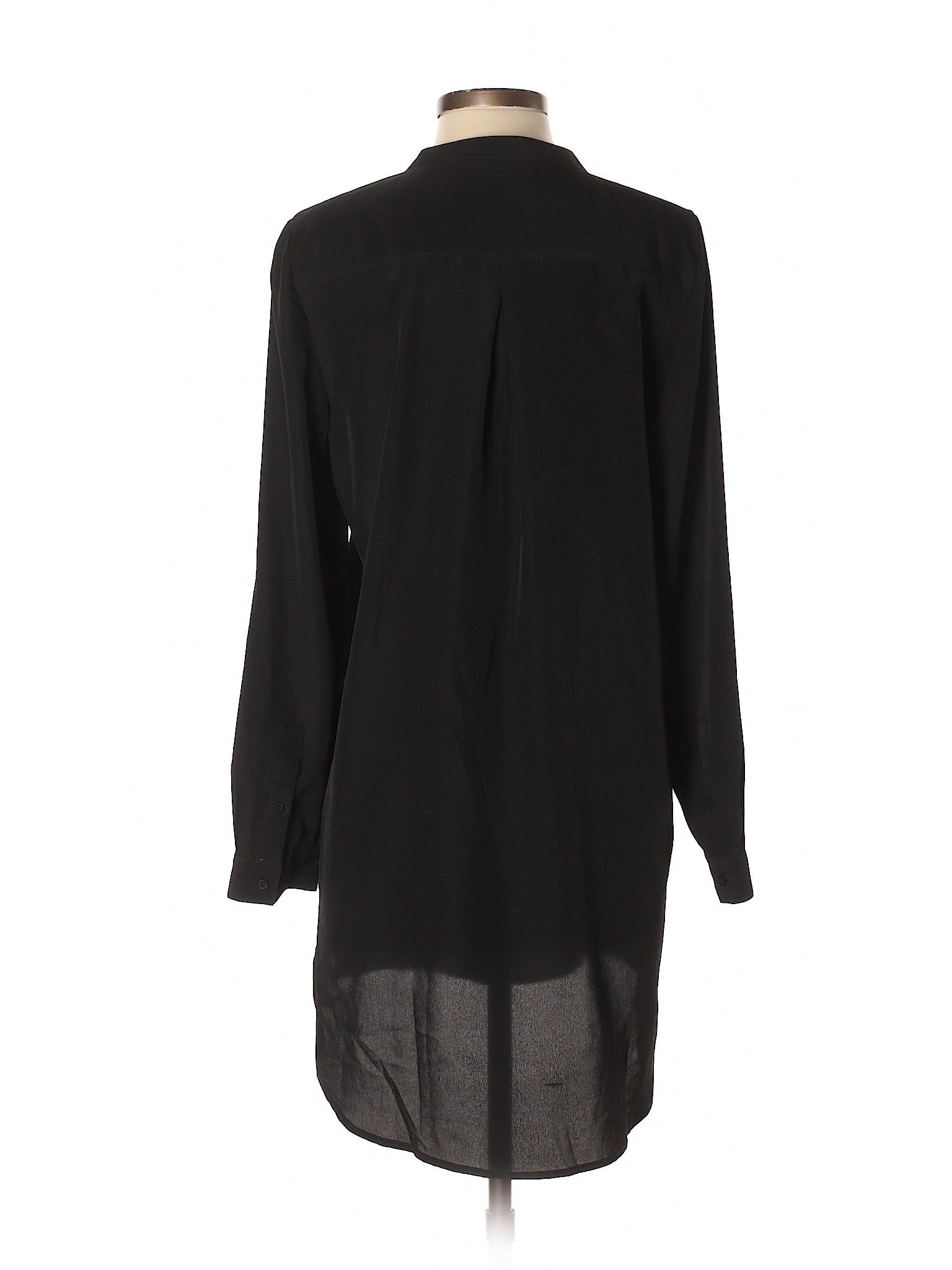Boutique Boutique Dress winter Trouve winter Casual wUYxqRq5