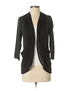LC Lauren Conrad Jacket Size XS