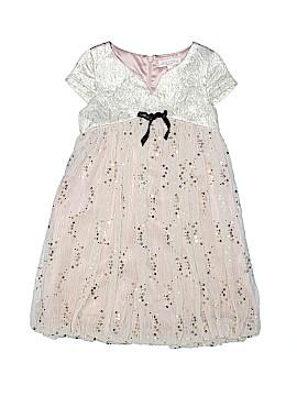 Luna Luna Special Occasion Dress Size 5 - 6