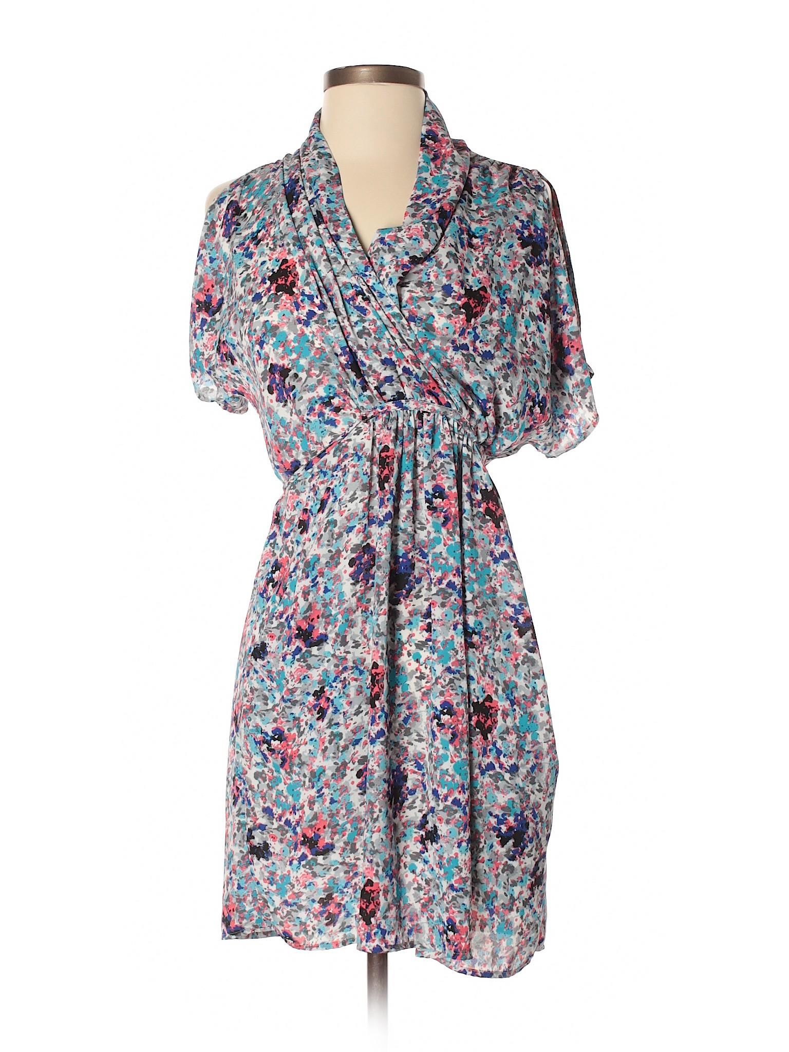Dress Casual Selling Selling Aqua Aqua wTqzPO47