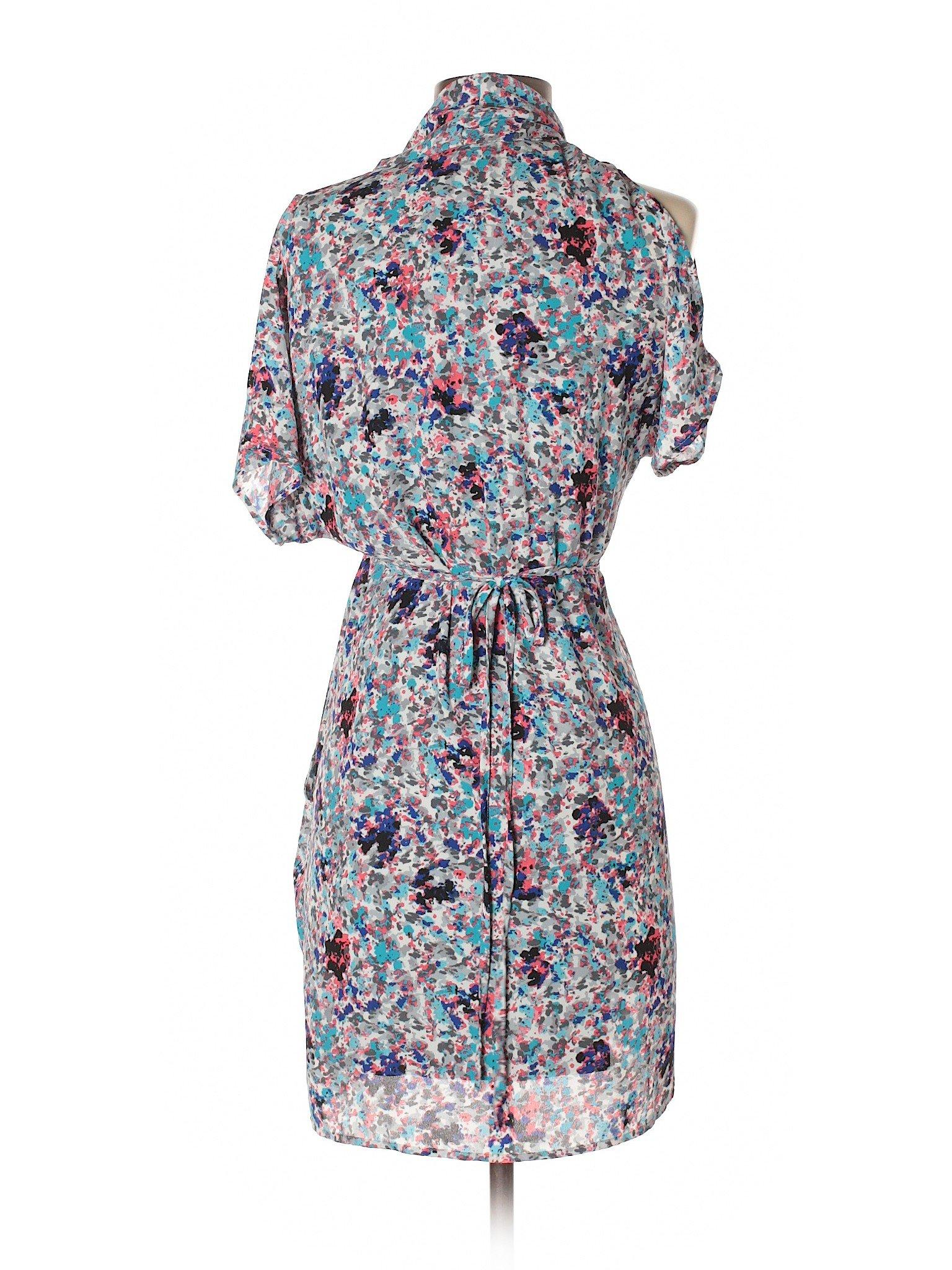 Selling Selling Aqua Aqua Aqua Selling Casual Dress Casual Dress vdRagq