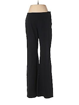 Jil Sander Casual Pants Size P