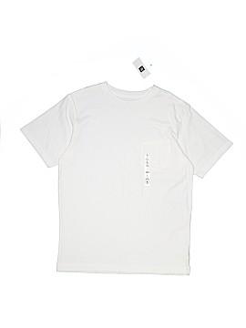 Gap Kids Short Sleeve T-Shirt Size L (Youth)