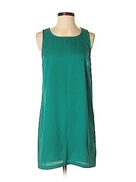 Nom De Plume by YaYa Cocktail Dress Size S