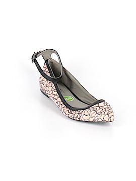 Dorothy Perkins Flats Size 6 (UK)