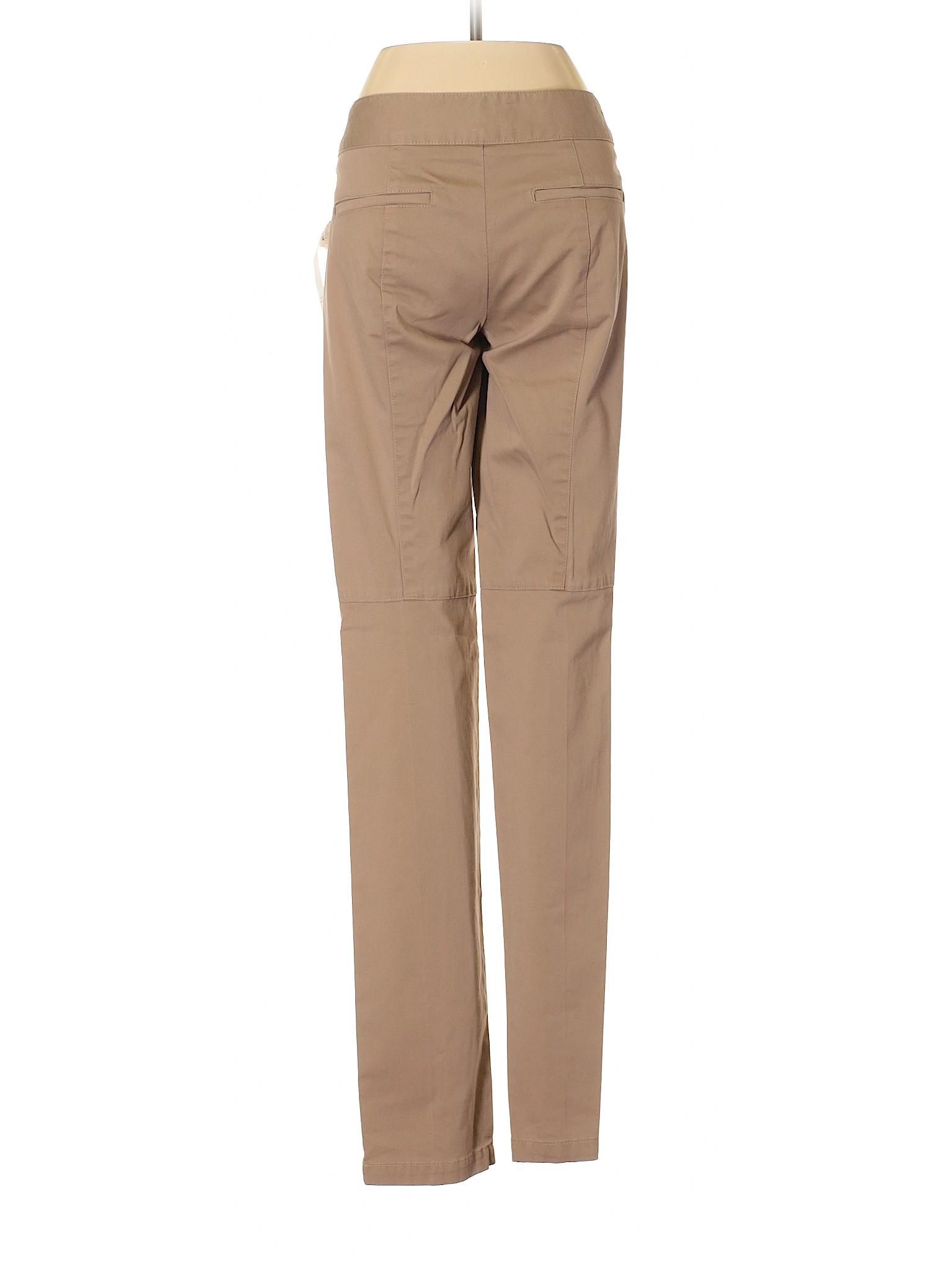 Boutique Pants Lepore Nanette Dress Leisure qwqxv1Br
