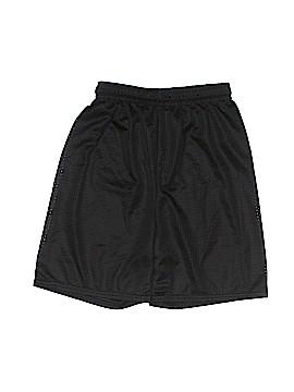 Hibbett Sports Athletic Shorts Size 6
