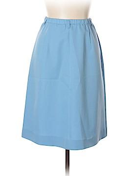 Koret Casual Skirt Size 10
