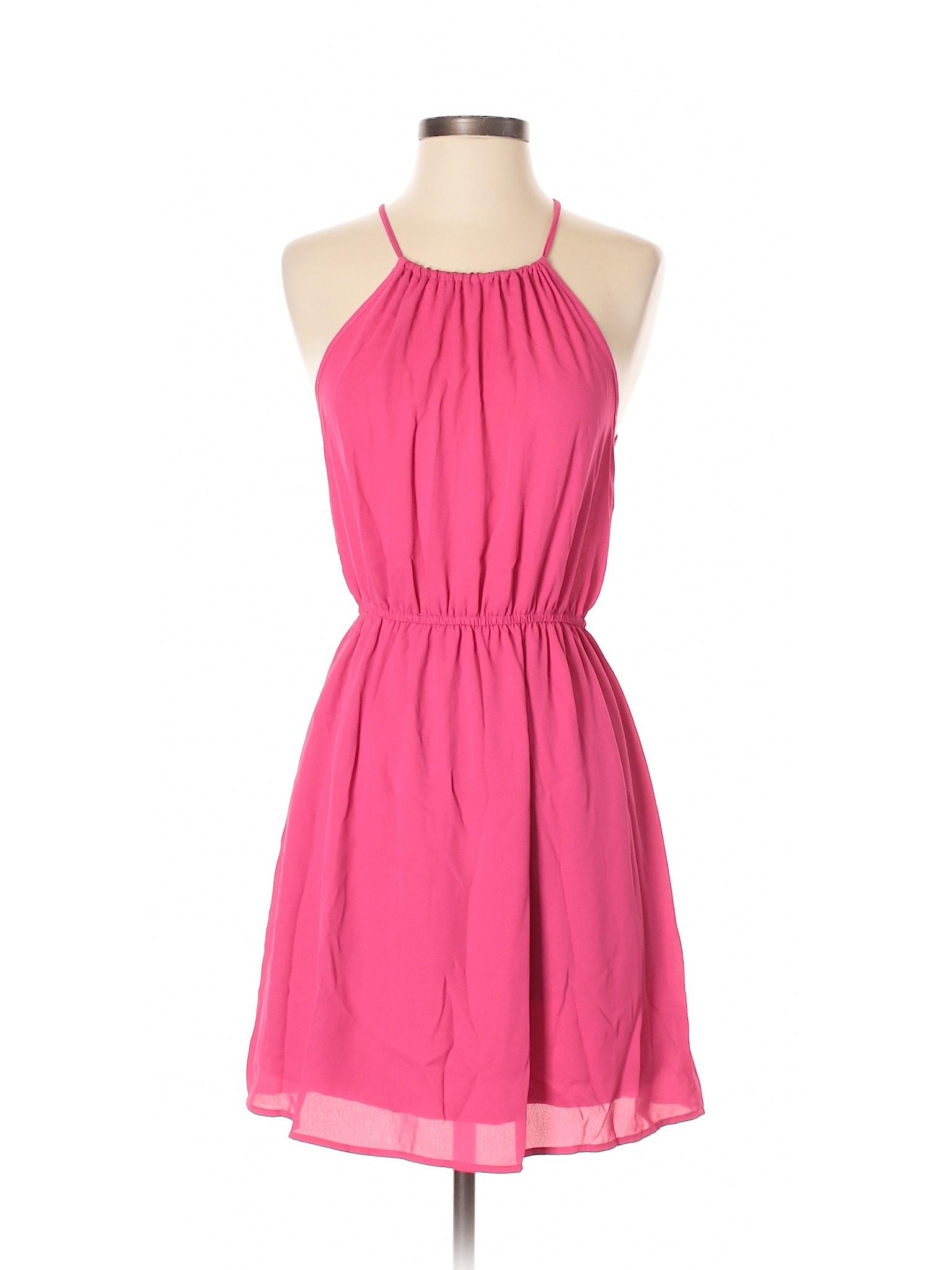 Casual Selling Selling Soprano Dress Casual Dress Casual Selling Soprano Soprano Dress Selling E7qXZFw