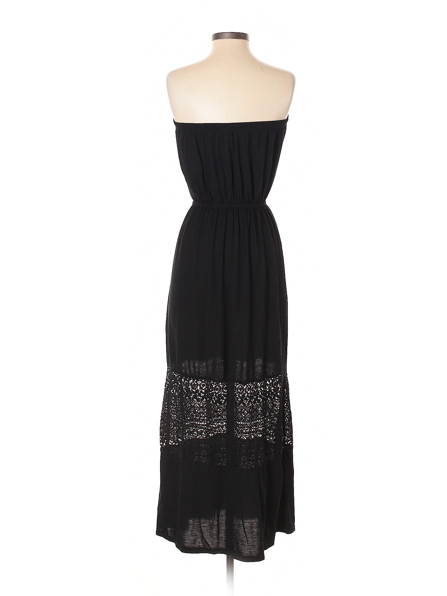 Selling Selling Dress Xhilaration Xhilaration Casual wzUawdq