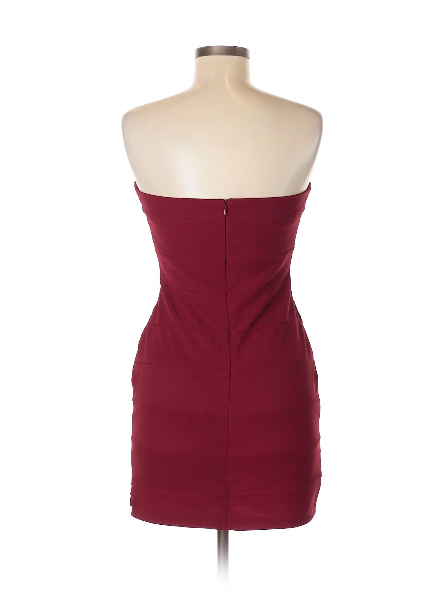 TOBI Boutique Dress Boutique winter winter Casual Cqw5tpa