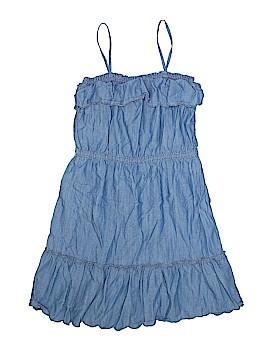 Gap Kids Dress Size L (Kids)