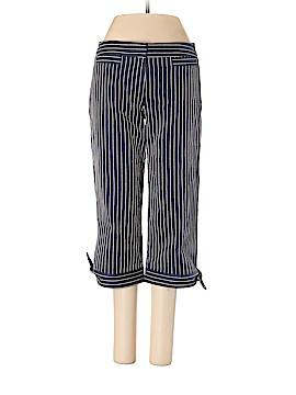 Aeve Dress Pants Size 0