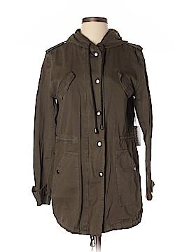 Velvet Jacket Size XS