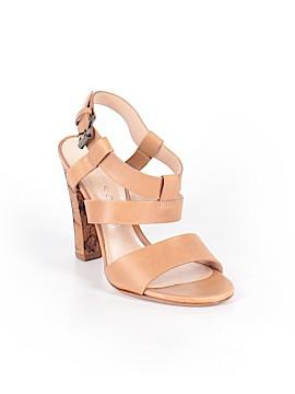 Casadei Sandals Size 6
