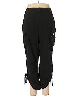 L-RL Lauren Active Ralph Lauren Cargo Pants Size 16