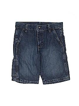 Wrangler Jeans Co Denim Shorts Size 7