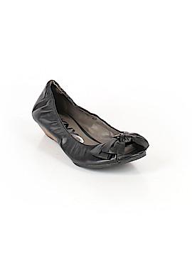 DKNYC Flats Size 6 1/2