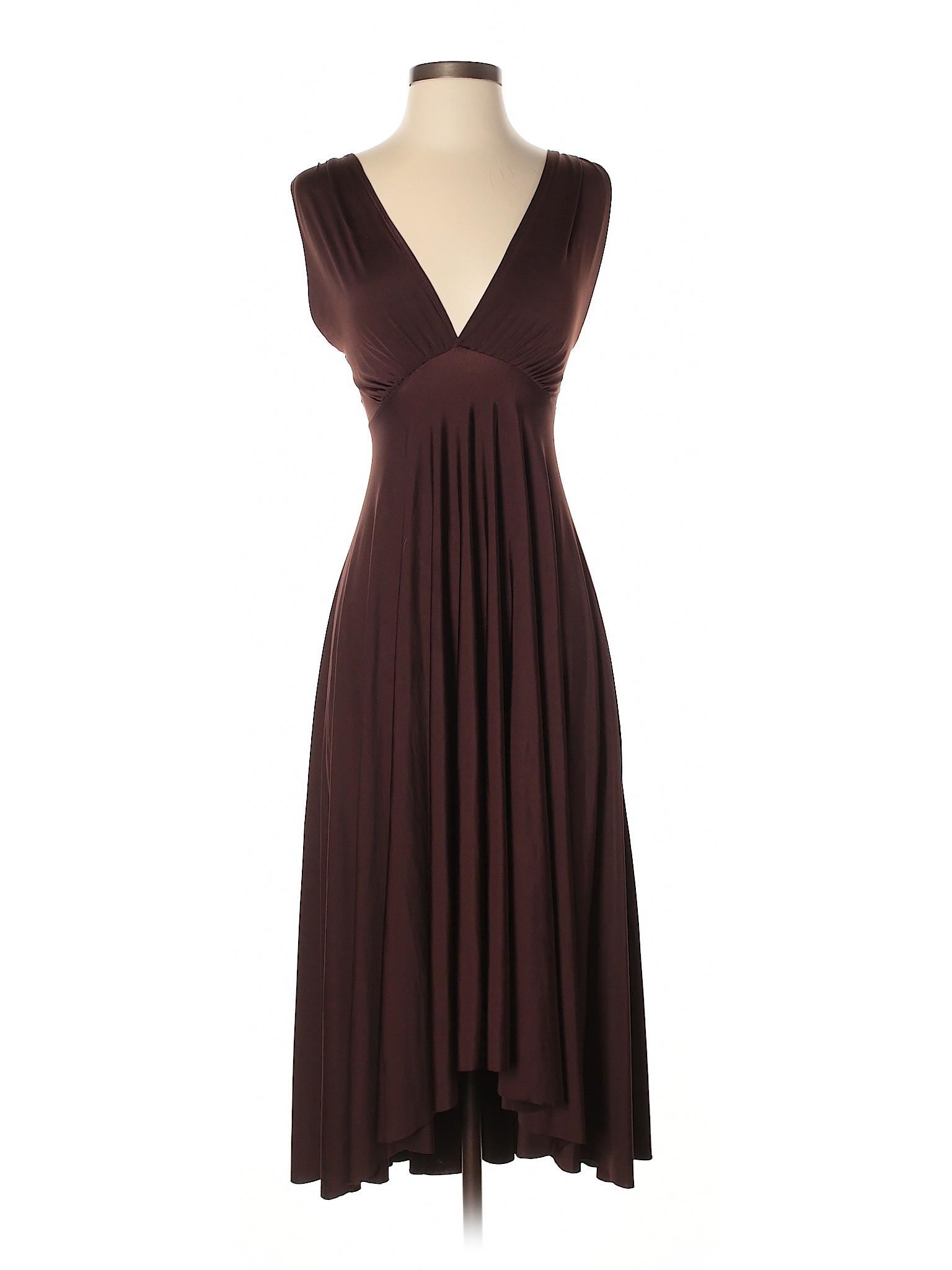 Boutique Dress Casual winter Georgiou Studio rSfrvqw