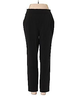 Old Navy Dress Pants Size S
