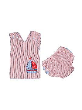 Z*U Dress Size 24 mo