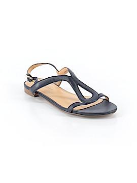 Talbots Sandals Size 6