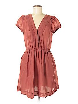 Mango Casual Dress Size 8