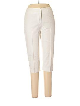 Chaus Linen Pants Size 10 (Petite)