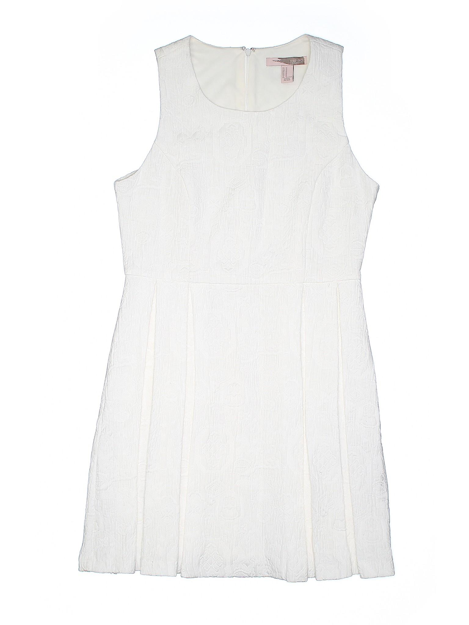 Casual Boutique 21 Forever winter Dress qZZUpnYBw