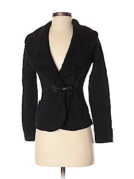 Lauren Jeans Co. Jacket Size P