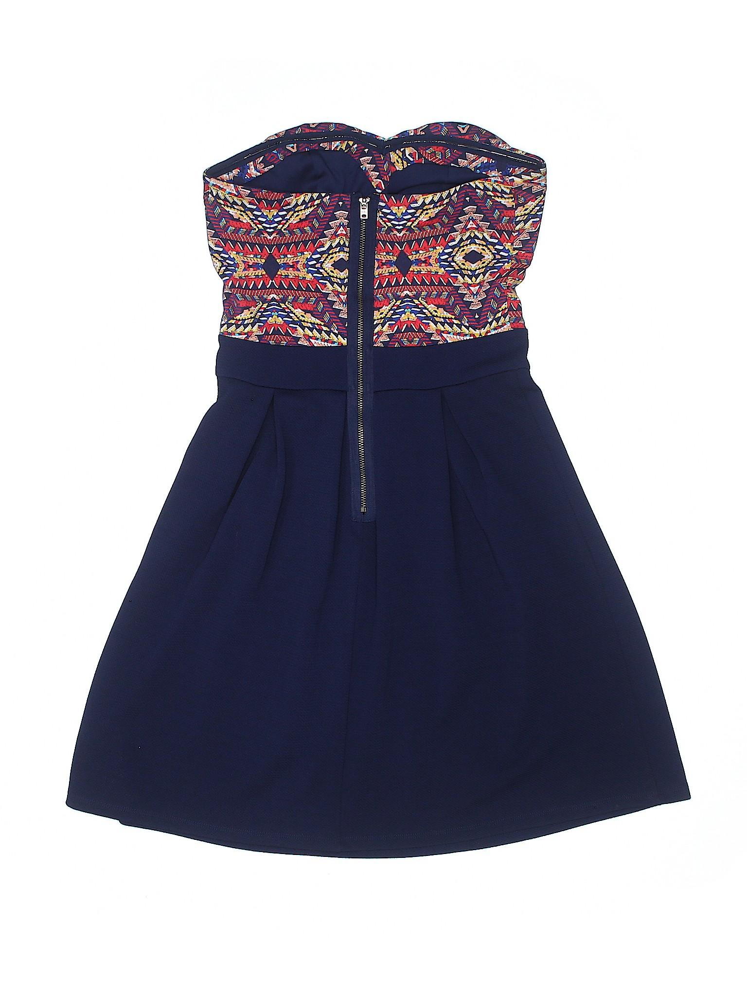Dress Xhilaration Casual Selling Xhilaration Casual Dress Dress Xhilaration Casual Selling Selling 8SvRq7w