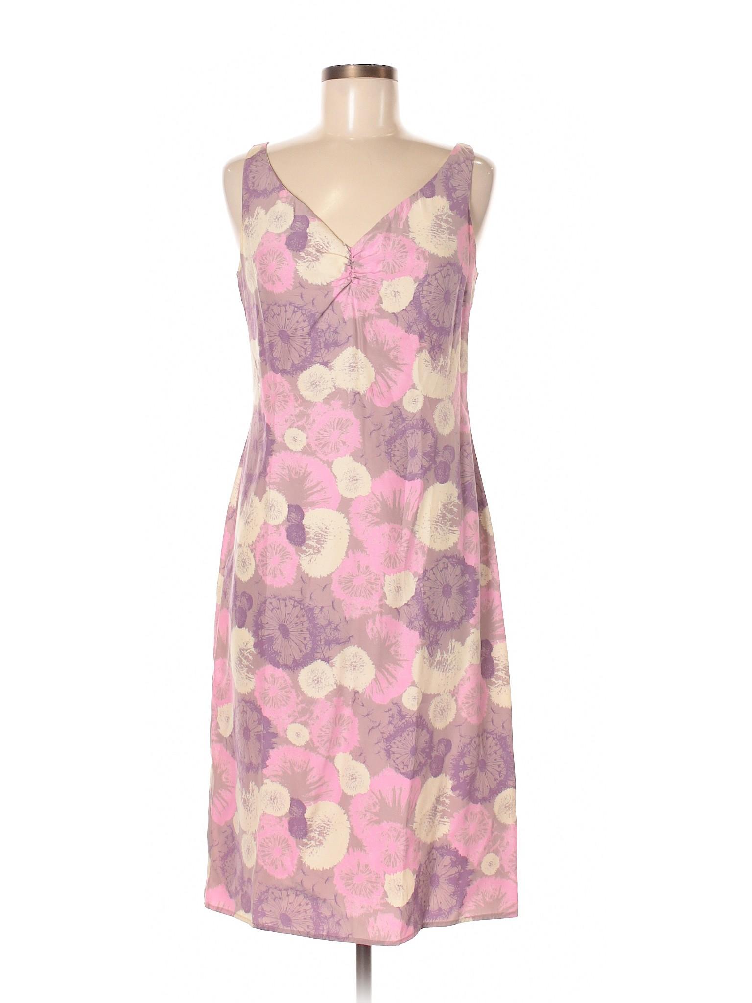 Dress Boutique Casual winter winter Boutique Tocca dqXd6wgBIx
