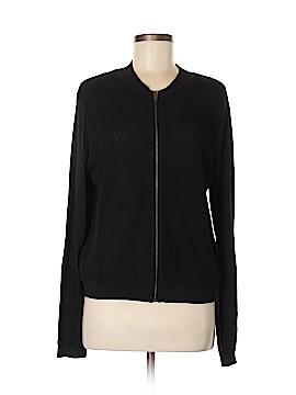 CAbi Jacket Size XL