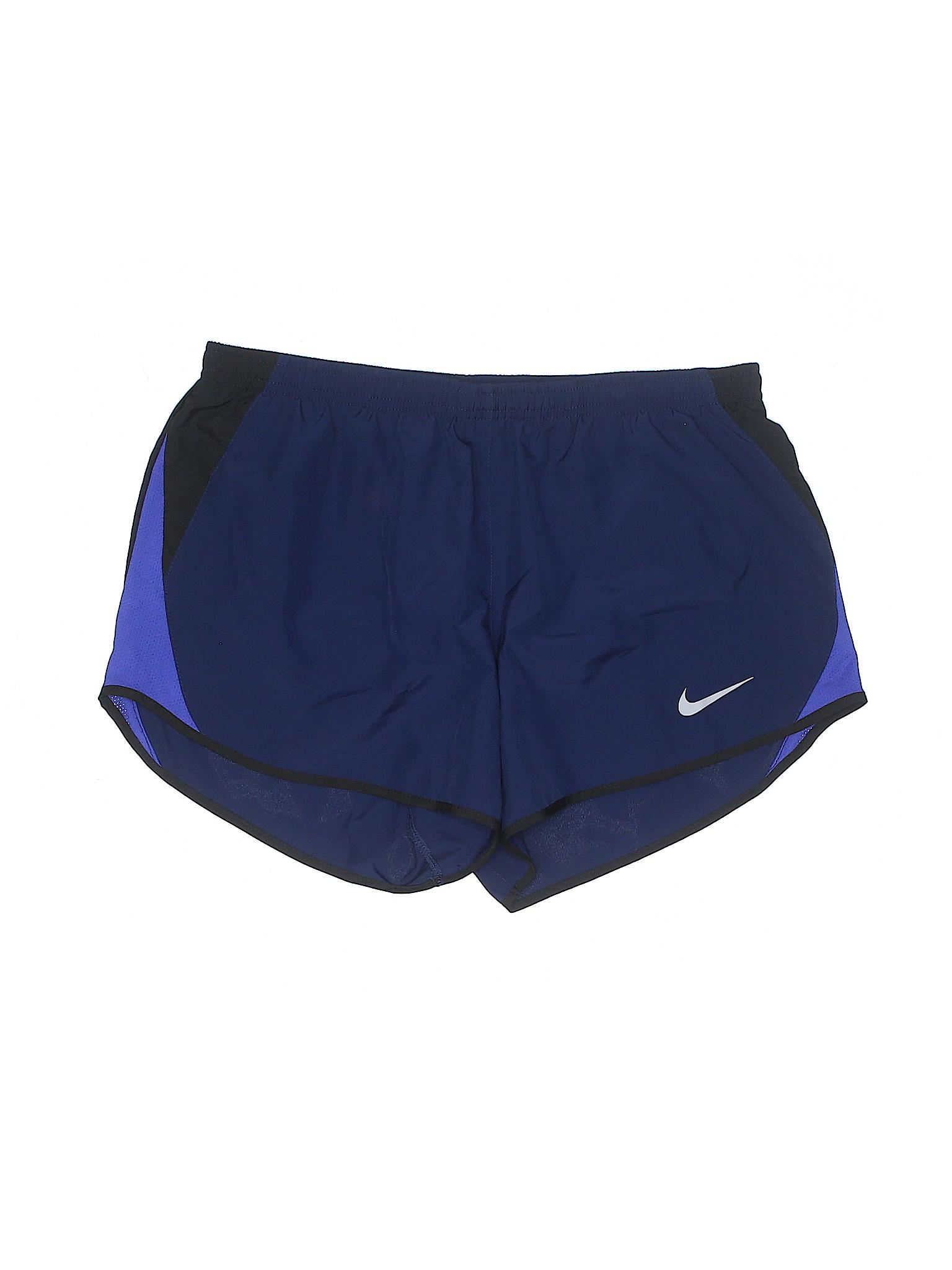 Leisure Shorts Leisure Athletic Nike Athletic Shorts Nike Athletic winter Leisure Nike winter winter 47gq4n8r