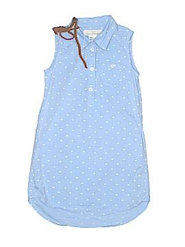 H&M L.O.G.G. Dress Size 6 - 7