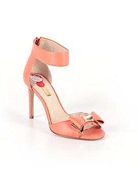 Louise Et Cie Heels Size 7