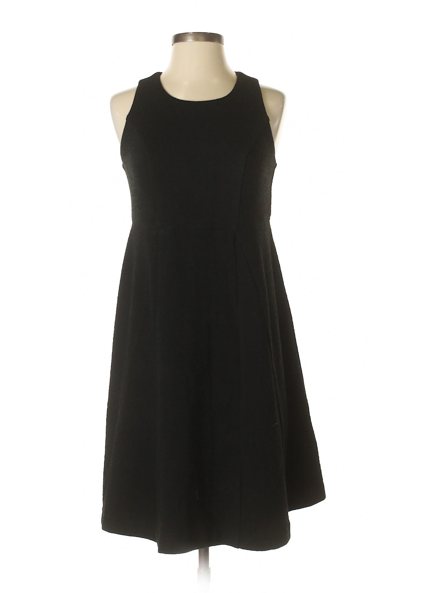Lisa Dress Selling Liz Selling Casual Lisa Liz Casual v4fqxfw7