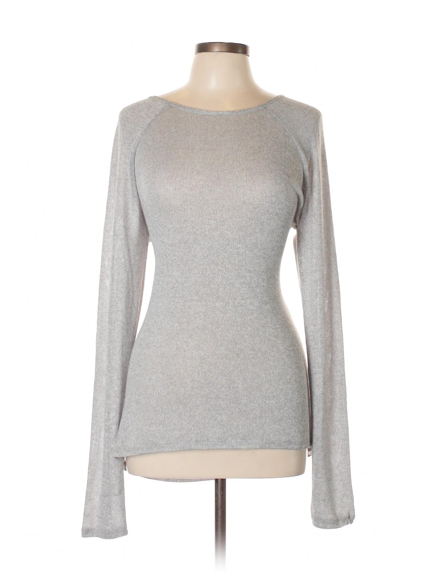 Sweater Ideology Boutique Pullover Boutique Ideology fqZpHZ