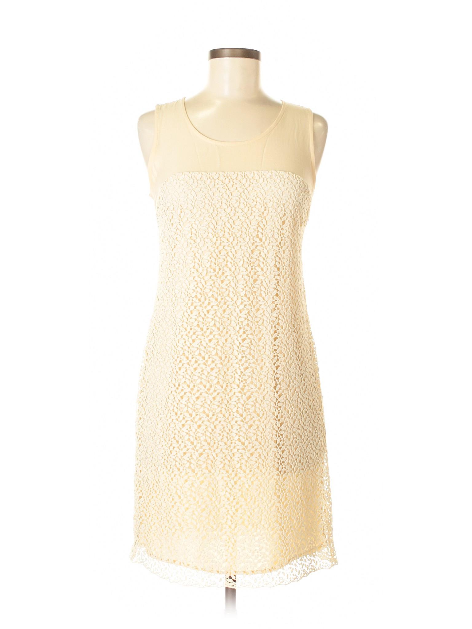 Boutique Casual Basic Zara winter Dress W7wUR1c