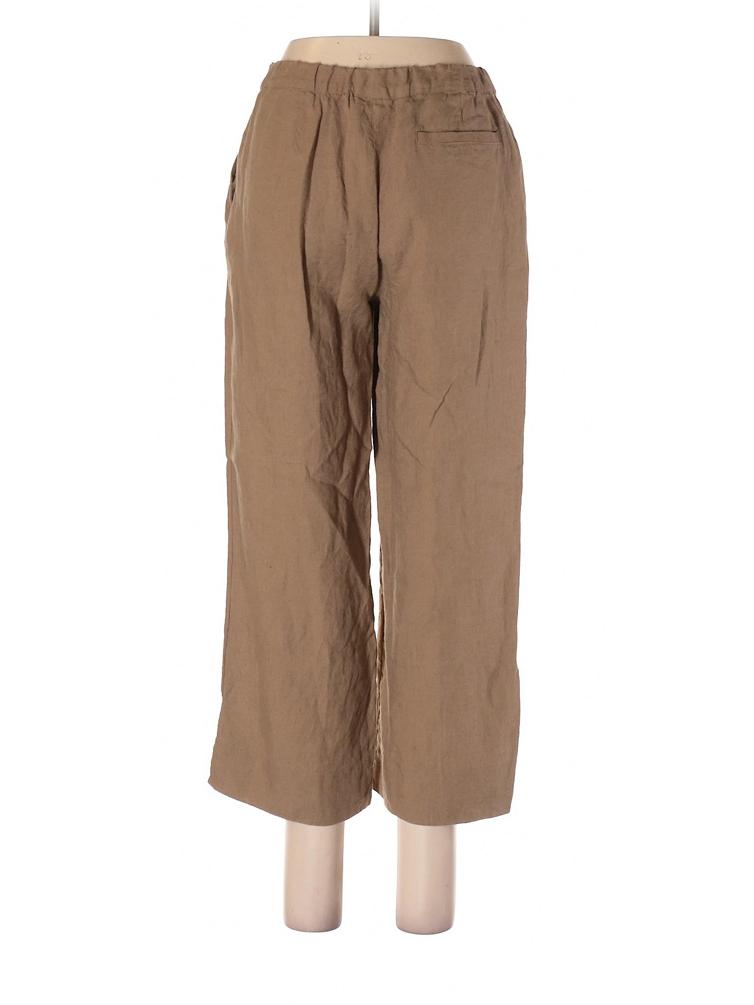 jill Boutique Pants winter J Linen AqxESYq