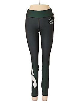 NFL Active Pants Size S