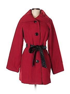George Coat Size M