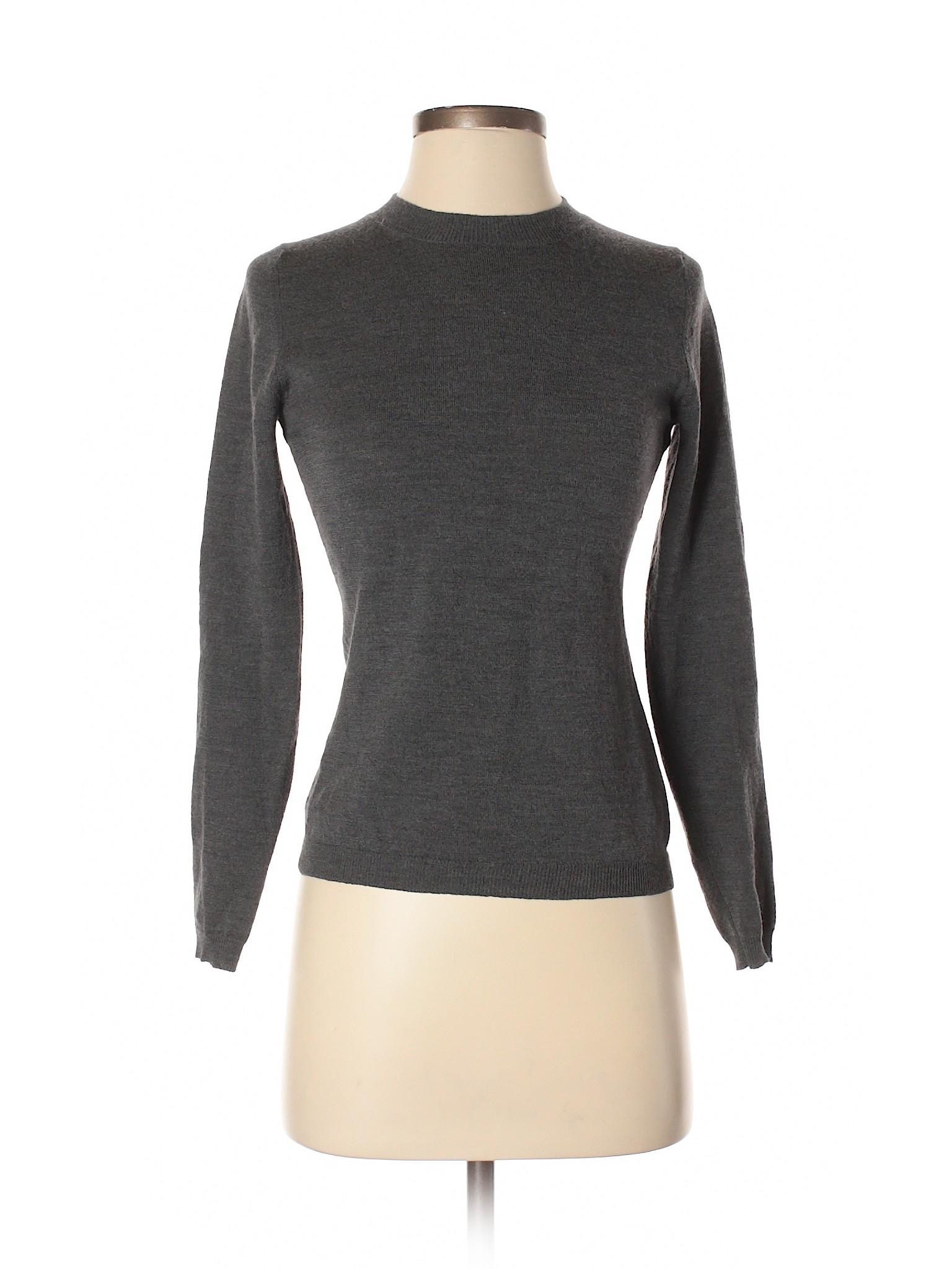 Wool Sweater winter Pullover Banana Republic Boutique wqg1xU