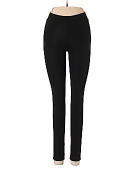 Topshop Leggings Size 0 (Petite)