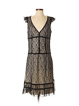 M.S.S.P. Cocktail Dress Size 0