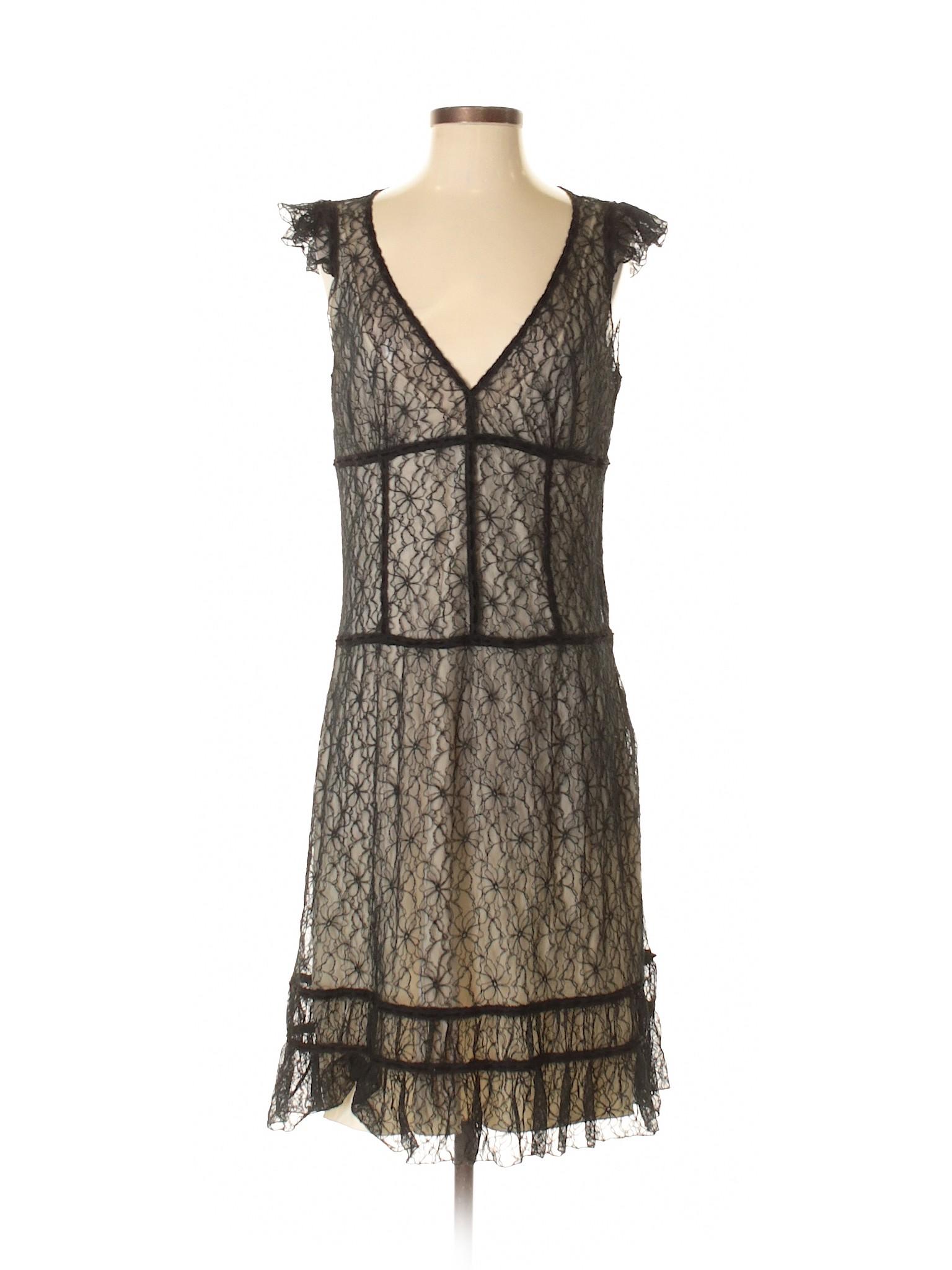 Dress M Cocktail S winter P S Boutique 5ZaXYwxx