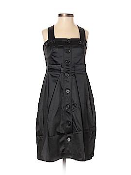 Derek Lam Casual Dress Size 6