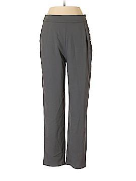 Lulu's Dress Pants Size 4