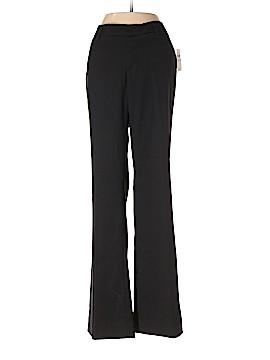 Gap Fit Dress Pants Size 2