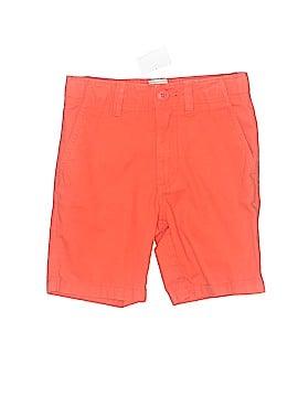 H&M L.O.G.G. Khaki Shorts Size 2 - 3